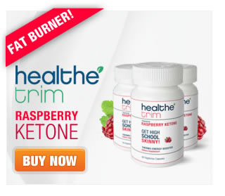 Call to Action to Learn More about Healthe Trim Raspberry Ketone